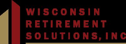 Wisconsin Retirement Solutions, Inc.